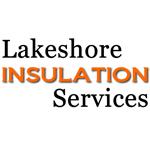 Lakeshore Insulation